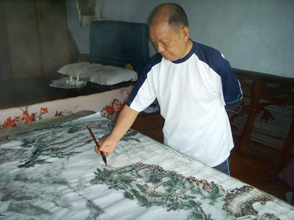 中国名家春联书法 名家书法作品欣赏春联 名家春联书法